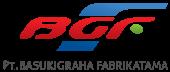 Basukigraha Fabrikatama